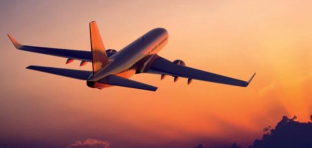 كيفية جمع الصلاة في السفر