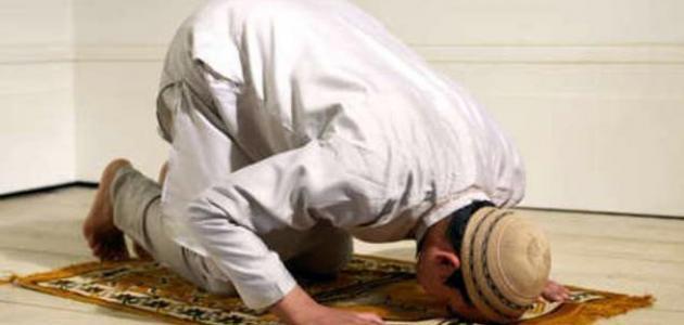 كيف أقضي الصلاة التي فاتتني