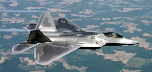أقوى طائرة في العالم موقع مصادر