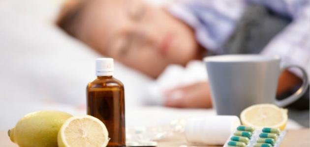 طرق علاج الكورونا