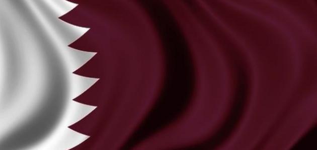 العيد الوطني في قطر موقع مصادر