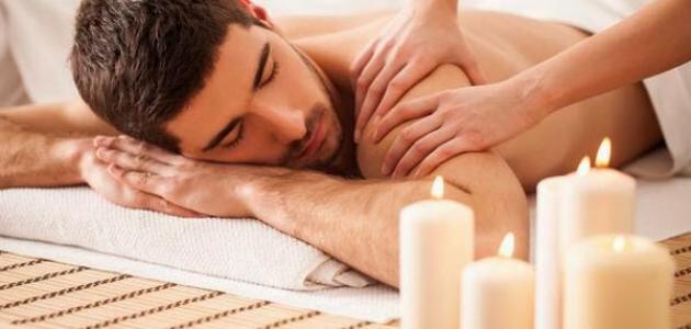 فسر كيف يساعد الجلد على منع إصابة الجسم بالأمراض