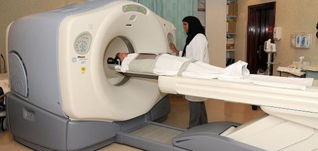 أضرار أشعة الصبغة على الرحم موقع مصادر