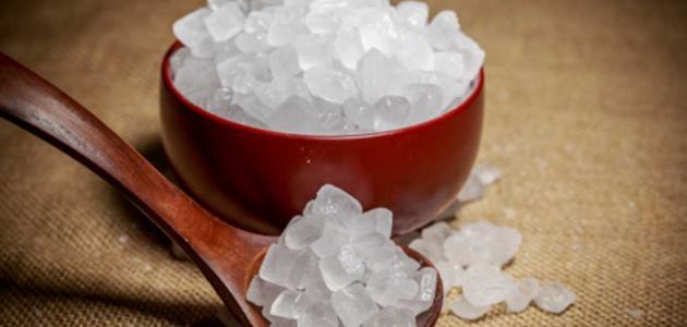 فوائد السكر نبات للرحم موقع مصادر