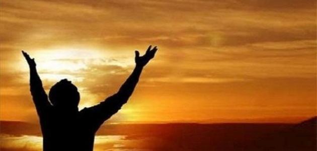 صفات عباد الرحمن في سيدنا عمر بن الخطاب