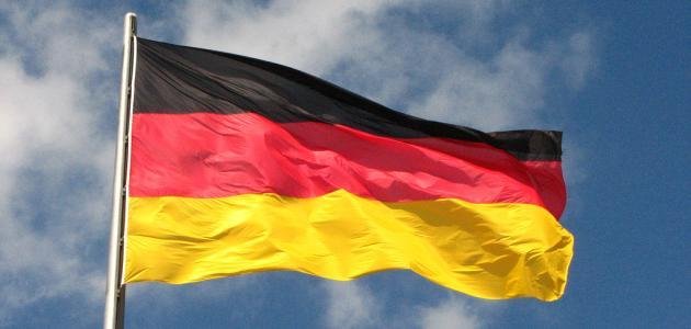 ما اسم عاصمة ألمانيا موقع مصادر