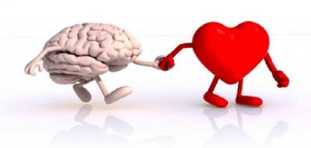 كيفية اكتساب الذكاء العاطفي