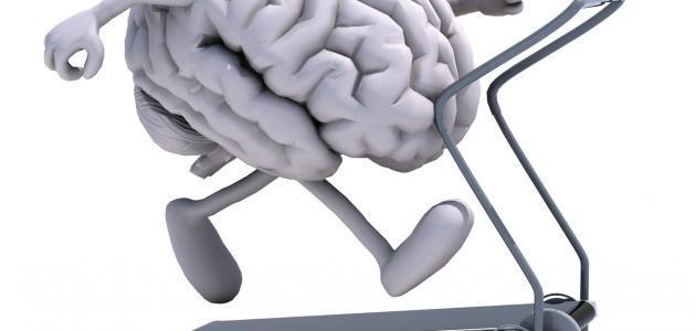 طرق لتقوية الذاكرة وسرعة الحفظ وعدم النسيان