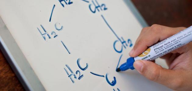 بحث عن الهيدروكربونات موقع مصادر