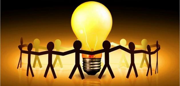 ما أهمية الكهرباء