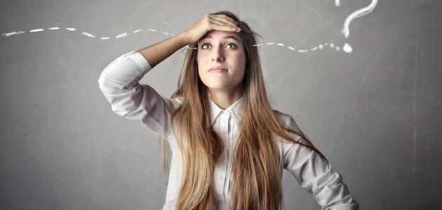 طرق تقوية الذاكرة وزيادة التركيز