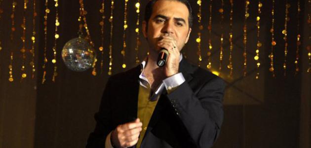 كلمات اغاني وائل جسار