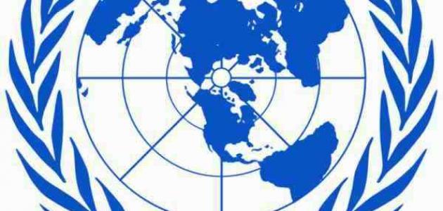 بحث عن هيئة الأمم المتحدة