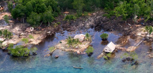 أين تقع جزر مدغشقر موقع مصادر