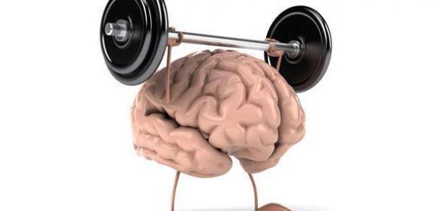 طرق لتقوية الذاكرة والذكاء وسرعة الحفظ