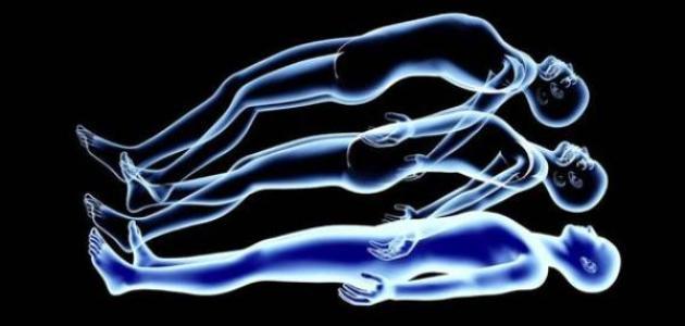 مرض الجاثوم وأسبابه - فيديو