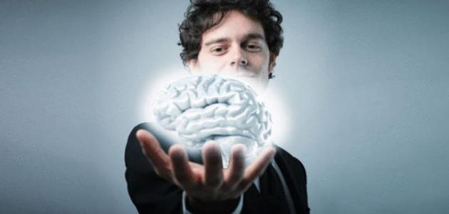 كيف تنمي عقلك