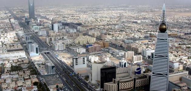 تاريخ افتتاح برج الفيصلية موقع مصادر