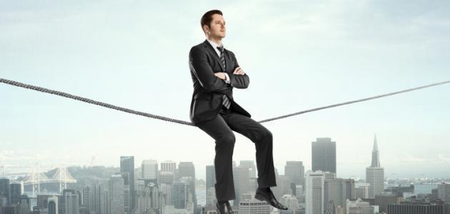 نصائح لزيادة الثقة بالنفس