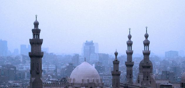 أجمل ما في مصر