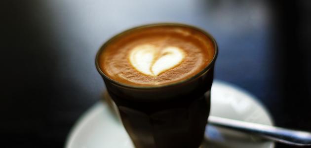 طريقة عمل قهوة اسبريسو موقع مصادر