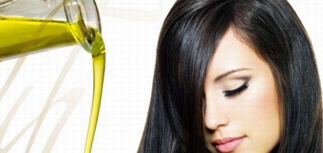 وصفة رهيبة لتطويل الشعر