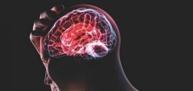 ما هي أعراض أورام المخ موقع مصادر