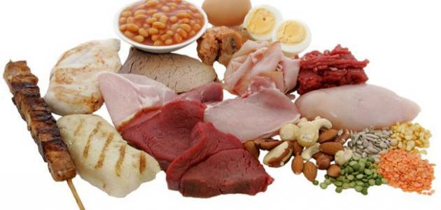 أطعمة تزيد قوة الدم موقع مصادر