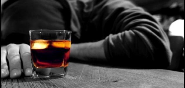 حد شارب الخمر موقع مصادر