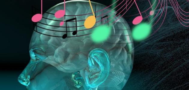 تأثير الموسيقى على الإنسان