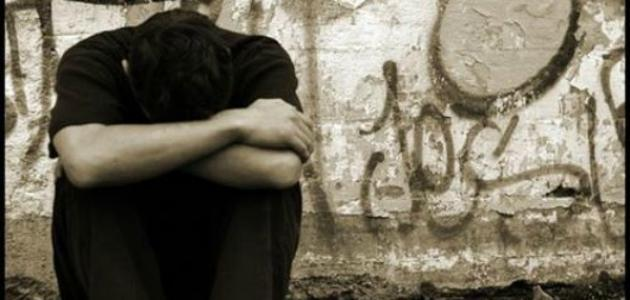 مجموعة صور لل كلام حزين 12