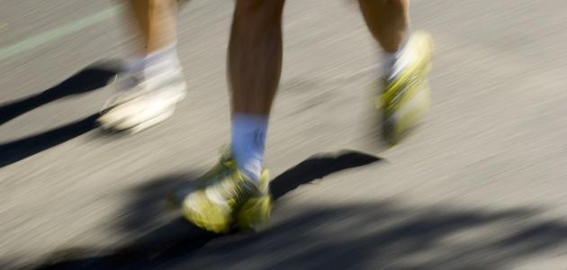 تفسير الركض في الحلم موقع مصادر