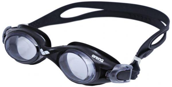 أهمية نظارات السباحة وفوائدها