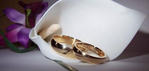 ما هو أحسن سن للزواج موقع مصادر