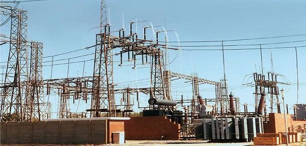 ما هي اهم مصادر الطاقة