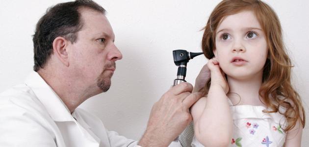 كيف أتخلص من ضغط الأذن