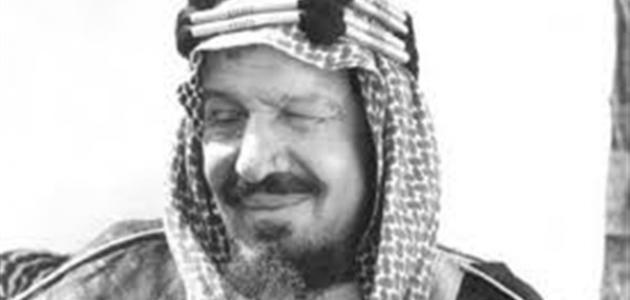 من مؤسس دولة السعودية موقع مصادر