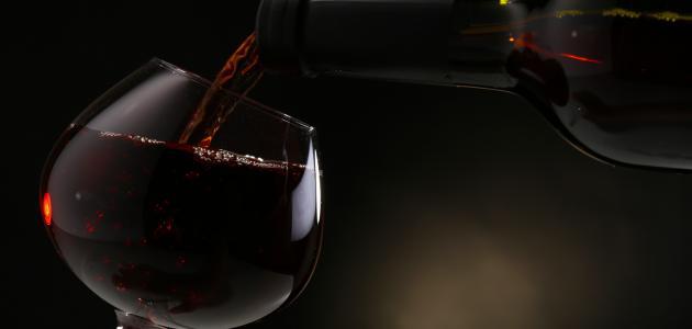 ما أضرار الخمر