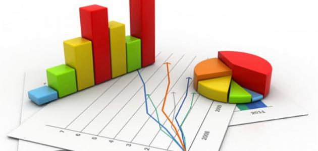تعريف الإحصاء موقع مصادر
