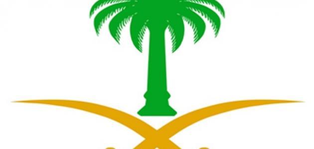 إلى ماذا ترمز النخلة في شعار المملكة العربية السعودية موقع مصادر