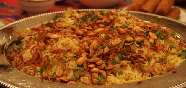 طريقة عمل كاري ربيان هندي جمبرى بالكارى على الطريقة الهندية إيدام الروبيان Indian Shrimp Curry Youtube