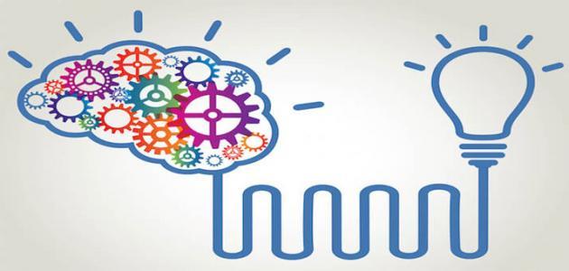 كيفية زيادة الذكاء والتركيز