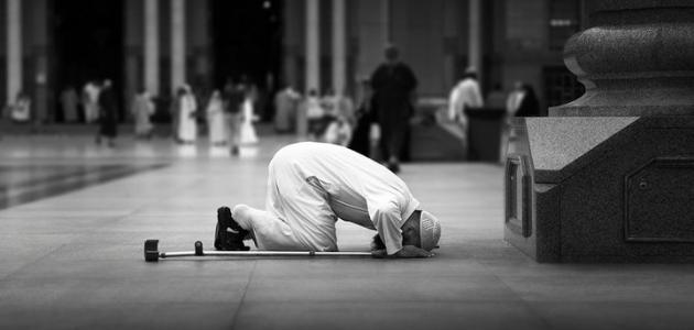 عواقب ترك الصلاة
