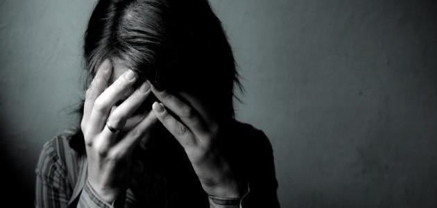 طرق الخروج من حالة الاكتئاب