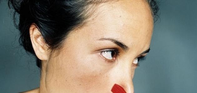 ما هو أفضل علاج لرائحة الفم الكريهة