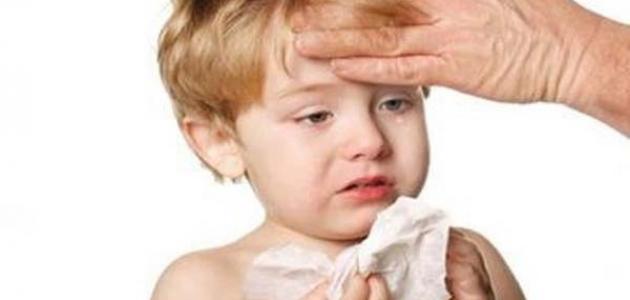 علاج حمى الضنك موقع مصادر
