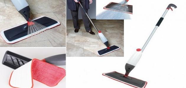 أدوات تنظيف السيراميك موقع مصادر