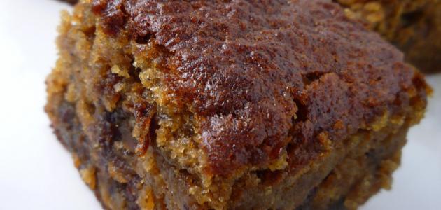 130 Date Cakes Arabic Ideas Date Cake Food Cake 5