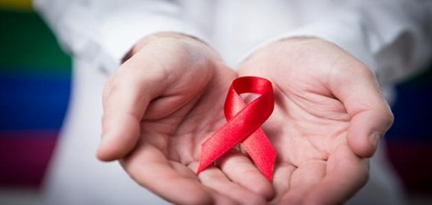 طرق انتقال الإيدز بالتفصيل