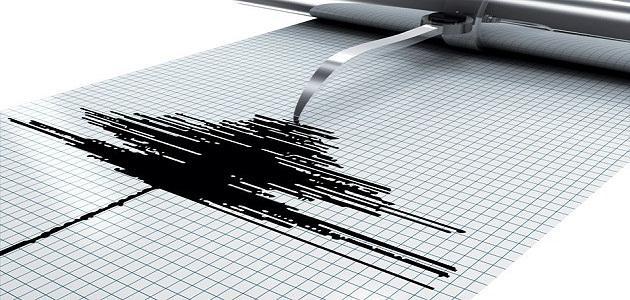 كيفية قياس قوة الزلازل بمقياس ريختر موقع مصادر